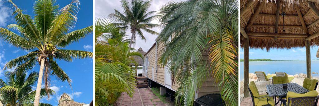 Key Largo Airbnb